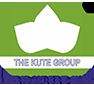 the kute group